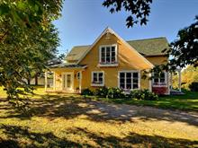 House for sale in Rimouski, Bas-Saint-Laurent, 180, Rue  Gérard-Roussel, 9050080 - Centris