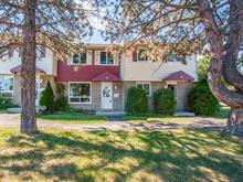House for sale in Aylmer (Gatineau), Outaouais, 2Z, Rue de la Terrasse-Eardley, 19403704 - Centris