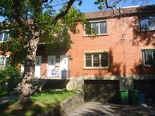 Condo / Appartement à louer à Côte-des-Neiges/Notre-Dame-de-Grâce (Montréal), Montréal (Île), 5699, Avenue  McLynn, 28594910 - Centris