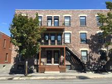 Condo à vendre à Villeray/Saint-Michel/Parc-Extension (Montréal), Montréal (Île), 8517, Rue  Lajeunesse, 13993679 - Centris