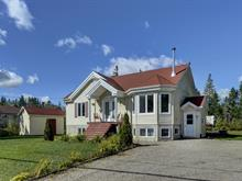 Maison à vendre à Shannon, Capitale-Nationale, 273, Chemin de Dublin, 28915608 - Centris
