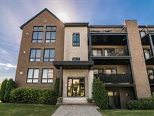 Condo / Apartment for rent in Lachenaie (Terrebonne), Lanaudière, 701, Montée des Pionniers, apt. 301, 28794066 - Centris