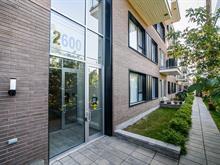 Condo for sale in Rosemont/La Petite-Patrie (Montréal), Montréal (Island), 2600, Place  Chassé, apt. 313, 21804394 - Centris