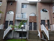 Condo for sale in Hull (Gatineau), Outaouais, 158, Avenue des Jonquilles, 18022697 - Centris