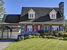 House for sale in Saint-Marc-des-Carrières, Capitale-Nationale, 570, Rue  Saint-Gilbert, 24535222 - Centris