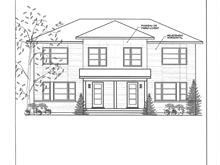 Maison à vendre à La Haute-Saint-Charles (Québec), Capitale-Nationale, 491, Rue des Bois-Francs, 15685401 - Centris