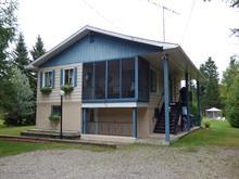 Maison à vendre à Saint-Alphonse-Rodriguez, Lanaudière, 667, 4e Rang, 14469337 - Centris