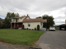 Duplex for sale in Warwick, Centre-du-Québec, 283A, Rue  Saint-Louis, 11469496 - Centris