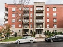 Condo / Appartement à louer à Outremont (Montréal), Montréal (Île), 1095, Avenue  Pratt, app. 504, 18546413 - Centris