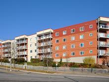 Condo à vendre à Charlesbourg (Québec), Capitale-Nationale, 5650, boulevard  Henri-Bourassa, app. 515, 13360362 - Centris