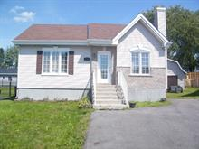 Maison à vendre à L'Assomption, Lanaudière, 2812, Rue  Clermont, 21122907 - Centris