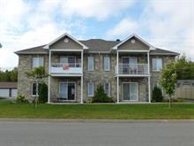 4plex for sale in Trois-Rivières, Mauricie, Rue  P.-Dizy-Montplaisir, 26729091 - Centris