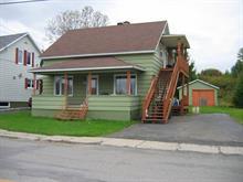 House for sale in Témiscouata-sur-le-Lac, Bas-Saint-Laurent, 39 - 39A, Rue  Pelletier, 11352784 - Centris