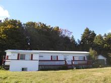House for sale in Saint-Denis-De La Bouteillerie, Bas-Saint-Laurent, 108, Route  132 Ouest, 23848493 - Centris