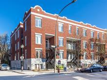 Condo for sale in Le Plateau-Mont-Royal (Montréal), Montréal (Island), 2248, Rue  Marie-Anne Est, apt. B, 14128303 - Centris