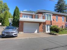 Maison à vendre à Richelieu, Montérégie, 230, 11e Avenue, 11596917 - Centris