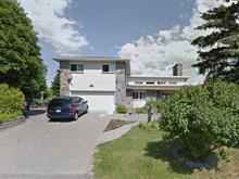 Income properties for sale in La Baie (Saguenay), Saguenay/Lac-Saint-Jean, 832, Rue  Cimon, 21311757 - Centris