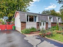 House for sale in Pierrefonds-Roxboro (Montréal), Montréal (Island), 5190, Avenue de Versailles, 24281631 - Centris