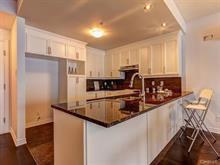 Condo for sale in Dollard-Des Ormeaux, Montréal (Island), 4425, boulevard  Saint-Jean, apt. 201, 13786539 - Centris