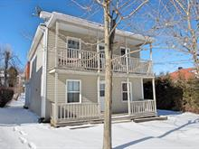 Duplex for sale in Mont-Bellevue (Sherbrooke), Estrie, 1155 - 1157, Rue  Adélard-Collette, 20491762 - Centris