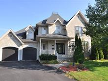 House for sale in Drummondville, Centre-du-Québec, 790, Rue du Boisselier, 18519150 - Centris