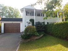 Maison à vendre à Blainville, Laurentides, 52, Rue  Montcalm, 14327659 - Centris