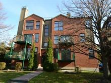 Condo à vendre à Lachine (Montréal), Montréal (Île), 641, Terrasse du Ruisseau, app. 201, 11347294 - Centris