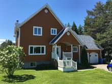 Maison à vendre à Laterrière (Saguenay), Saguenay/Lac-Saint-Jean, 102, Chemin  Edgar, 14480383 - Centris