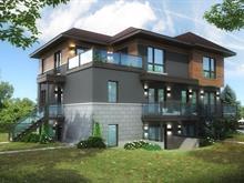 Condo for sale in Laval-des-Rapides (Laval), Laval, 36, boulevard  Clermont, apt. 4, 16858288 - Centris