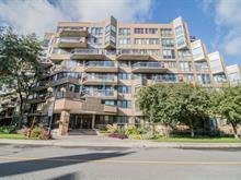 Condo for sale in Rosemont/La Petite-Patrie (Montréal), Montréal (Island), 5400, Place  De Jumonville, apt. 209, 27813674 - Centris