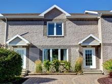 House for sale in Sainte-Foy/Sillery/Cap-Rouge (Québec), Capitale-Nationale, 4410, Rue  Jeanne-Rivault, 15566549 - Centris