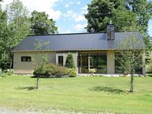 House for sale in Hudson, Montérégie, 109, Rue  Hemlock, 9951670 - Centris