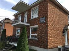 Commercial unit for rent in Saint-Jérôme, Laurentides, 121, Rue  De Martigny Ouest, 20742417 - Centris