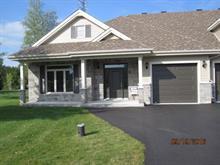Maison de ville à vendre à Hemmingford - Canton, Montérégie, 585B, Chemin  Elizabeth, 22218568 - Centris