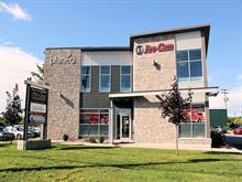 Commercial unit for rent in Hull (Gatineau), Outaouais, 1187, boulevard  Saint-Joseph, 11633997 - Centris