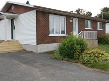 Maison à vendre à Saint-Pierre-les-Becquets, Centre-du-Québec, 105, Place de Saratoga, 23811890 - Centris