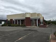 Commercial building for sale in Desjardins (Lévis), Chaudière-Appalaches, 787, Route du Président-Kennedy, 28965188 - Centris