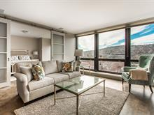 Condo / Appartement à louer à Westmount, Montréal (Île), 2, Rue  Westmount-Square, app. 704, 9883056 - Centris