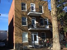 Triplex for sale in Rosemont/La Petite-Patrie (Montréal), Montréal (Island), 6632 - 6636, Rue  Chambord, 11774415 - Centris