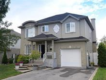 Maison à vendre à Pierrefonds-Roxboro (Montréal), Montréal (Île), 18711, Rue  Poitiers, 23097537 - Centris
