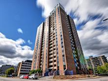 Condo for sale in Hull (Gatineau), Outaouais, 285, Rue  Laurier, apt. 1602, 26969862 - Centris