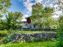 Maison à vendre à Buckingham (Gatineau), Outaouais, 244Z, Rue  Maclaren Ouest, 9547514 - Centris