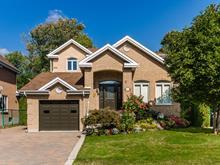 House for sale in Saint-Laurent (Montréal), Montréal (Island), 3002, Rue  Guy-Hoffmann, 10520951 - Centris