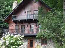 Maison à vendre à Prévost, Laurentides, 1505, Rue  Vigneault, 14645150 - Centris