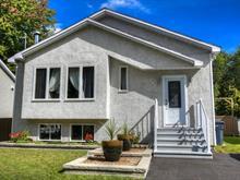House for sale in Pointe-Calumet, Laurentides, 248, 48e Avenue, 28668190 - Centris