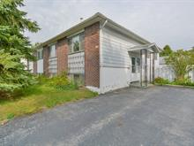 House for sale in Mascouche, Lanaudière, 2665, Rue  Montpellier, 15539647 - Centris