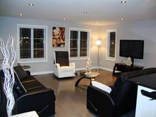 House for sale in Saint-Anselme, Chaudière-Appalaches, Rue du Domaine, apt. 2, 26428364 - Centris