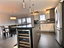 Maison à vendre à Saint-Anselme, Chaudière-Appalaches, Rue du Domaine, app. 2, 26428364 - Centris