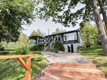 House for sale in Cayamant, Outaouais, 63, Chemin de la Mer-Bleue, 28725451 - Centris