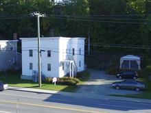 4plex for sale in Fleurimont (Sherbrooke), Estrie, 220 - 226, Rue  Saint-François Nord, 14542825 - Centris